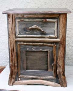 Driftwood Furniture Artistic Driftwood Furniture Vancouver Island