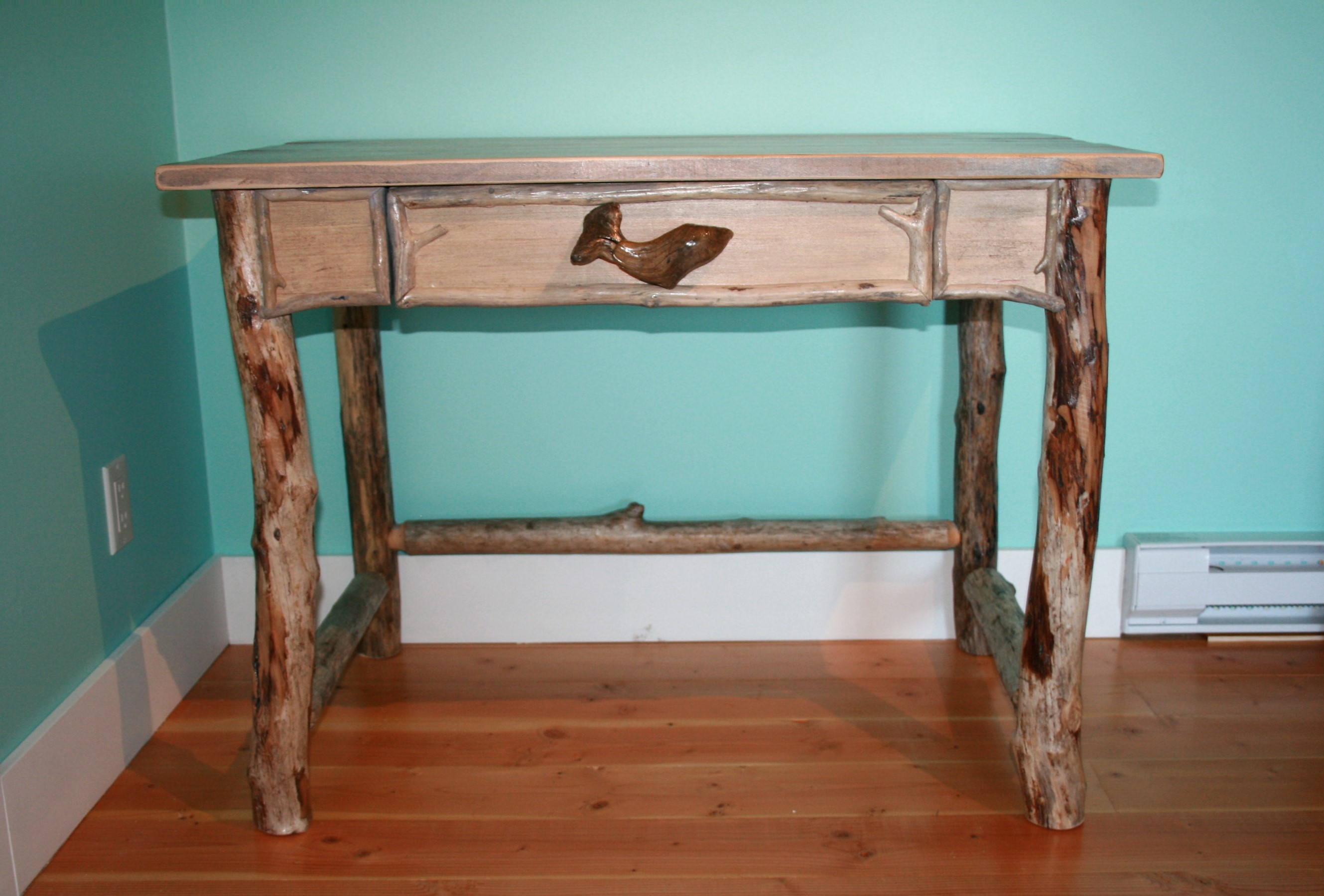 Tables Driftwood Furniture